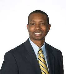 Brandon Greene, Staff Attorney and Clinical Instructor, Clean Slate Practice at East Bay Community Law Center