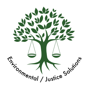 ej-solutions_logo-tree-text_web-transparent-1